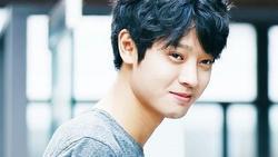 Jung Joon Young hám gái, ham mê tình dục bệnh hoạn từ năm 22 tuổi