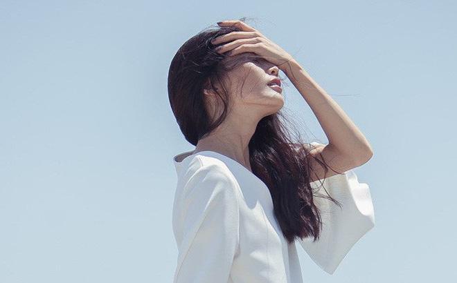 5 chòm sao đừng để người khác mất cảm tình vì tính không biết thể hiện sự biết ơn của mình-1