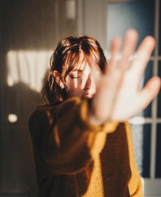 5 chòm sao đừng để người khác mất cảm tình vì tính không biết thể hiện sự biết ơn của mình-2