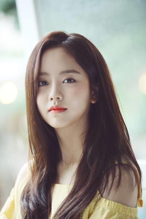 5 diễn viên nhí trở thành nam nhân, mỹ nữ của điện ảnh xứ Hàn-15