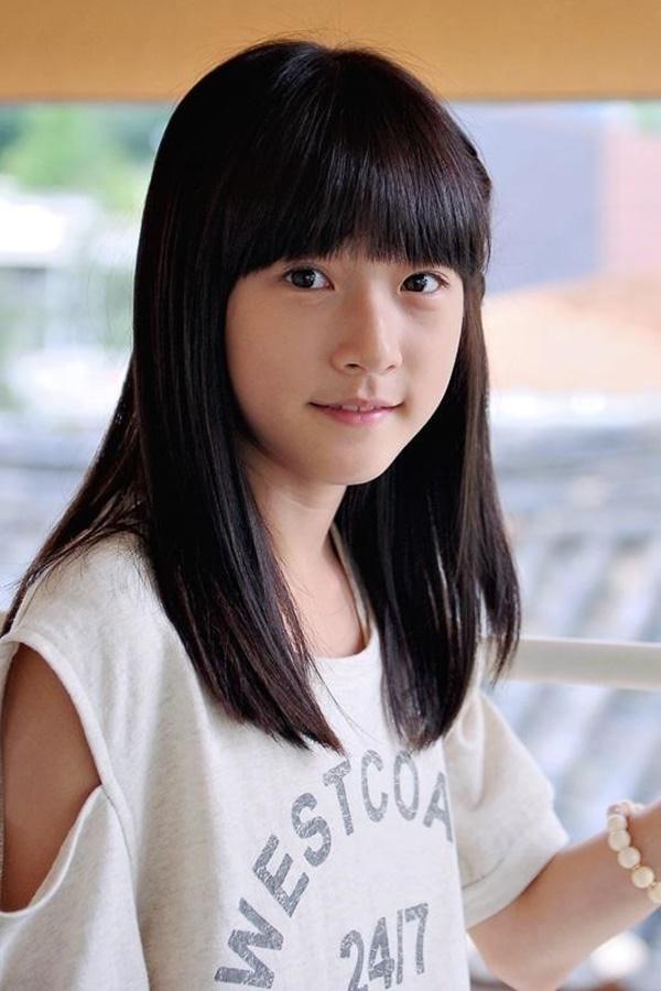 5 diễn viên nhí trở thành nam nhân, mỹ nữ của điện ảnh xứ Hàn-10