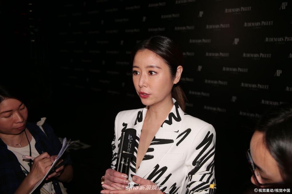 U50 Lâm Tâm Như khoe nhan sắc trẻ đẹp, tiết lộ hạnh phúc viên mãn bên ông xã Hoắc Kiến Hoa-5