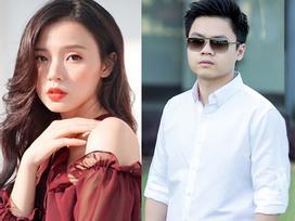 Giữa nghi vấn Phan Thành đau khổ khóa Facebook khi Xuân Thảo có tình mới, Midu lại bất ngờ đặt câu hỏi khó