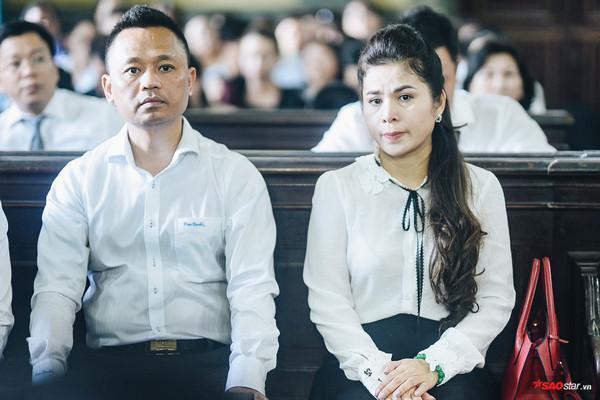 Đặng Lê Nguyên Vũ: Nếu Qua có vợ mới, Qua vẫn sẽ tiếp tục giao hết tiền của mình làm ra cho vợ giữ-1