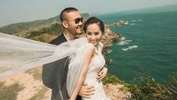 Phủ nhận ly hôn vì không chịu sinh con, 'cá sấu chúa' Quỳnh Nga tiết lộ lý do 'đường ai nấy đi' với Doãn Tuấn dù từng rất yêu nhau