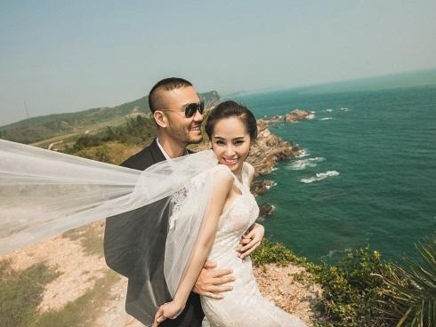 Phủ nhận ly hôn vì không chịu sinh con, cá sấu chúa Quỳnh Nga tiết lộ lý do đường ai nấy đi với Doãn Tuấn dù từng rất yêu nhau-2