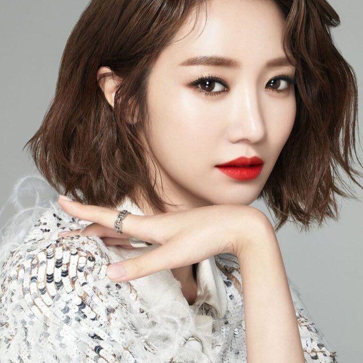 Mỹ nhân She was pretty phủ nhận liên quan đến bê bối sex của Seungri-1