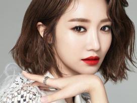 Mỹ nhân 'She was pretty' phủ nhận liên quan đến bê bối sex của Seungri