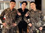 YG bị loại khỏi BIG4 của Kpop sau loạt bê bối của Seungri-3