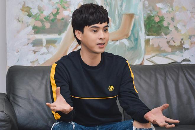 Hồ Quang Hiếu: Tôi hối hận khi đã lừa bạn bè để vay tiền và quỵt nợ-1