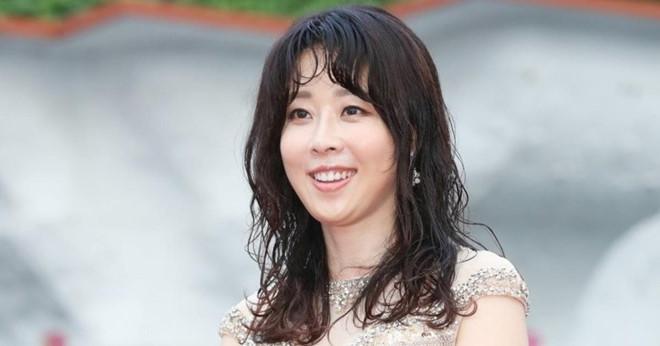 Sao nữ Hàn tiếp tục tố cáo quan chức, đại gia quấy rối tình dục-1
