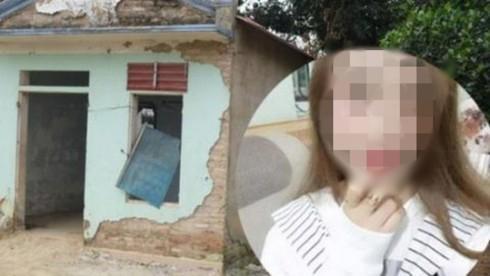 Mẹ nữ sinh Cao Mỹ Duyên nhận nhiều tin nhắn gạ gẫm cúng vong-2