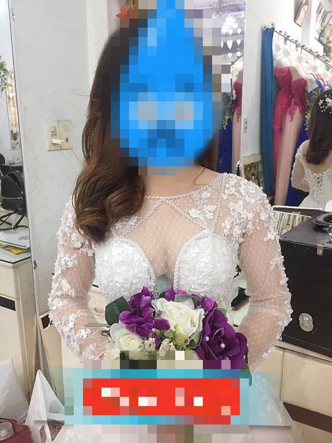 Chọn mãi mới được tấm chồng có nhà xe đề huề, cô dâu đắng ngắt khi cưới xong mới phát hiện nhà chồng nợ 8 tỷ-1