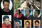 Vụ nữ sinh giao gà bị sát hại ở Điện Biên: Xuất hiện thêm chứng cứ về một đối tượng bí ẩn