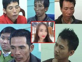 Vụ nữ sinh giao gà bị sát hại ở Điện Biên: Bắt thêm 1 đối tượng