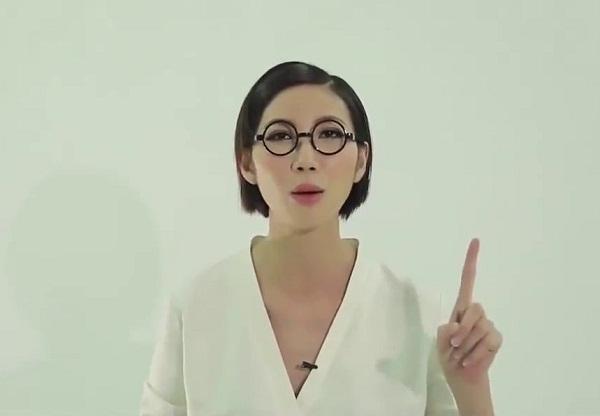Từng tuyên bố kế nhiệm HHen Niê, thánh hài Cao Ngân bị réo tên ngay thời khắc Hoa hậu Hoàn vũ Việt Nam 2019 khởi động-1