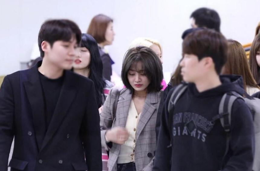 Bê bối tình dục, mại dâm của Seungri khiến cả showbiz Hàn lao đao-1