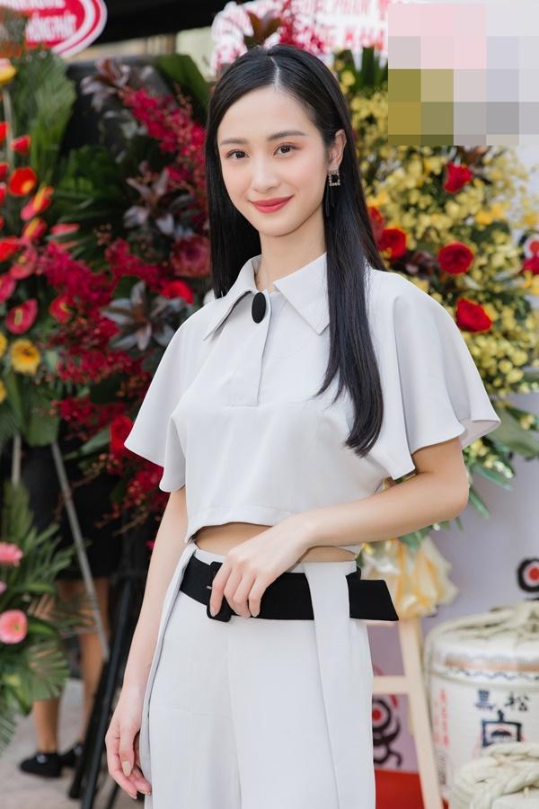 3 mỹ nhân Lan Ngọc - Jun Vũ - Phương Anh Đào bất ngờ đọ sắc, fan bối rối không biết về team ai-7