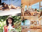 Gửi lời tri ân Đặng Thu Thảo, hoa hậu Hà Kiều Anh mong sẽ có nhiều ngày vui bên nhau-11