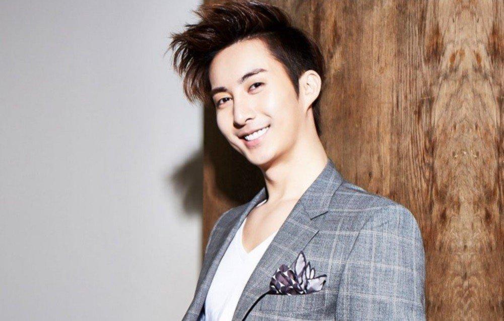 Song Hye Kyo khoe ảnh nghỉ dưỡng bình yên sau ồn ào ly dị Song Joong Ki-4