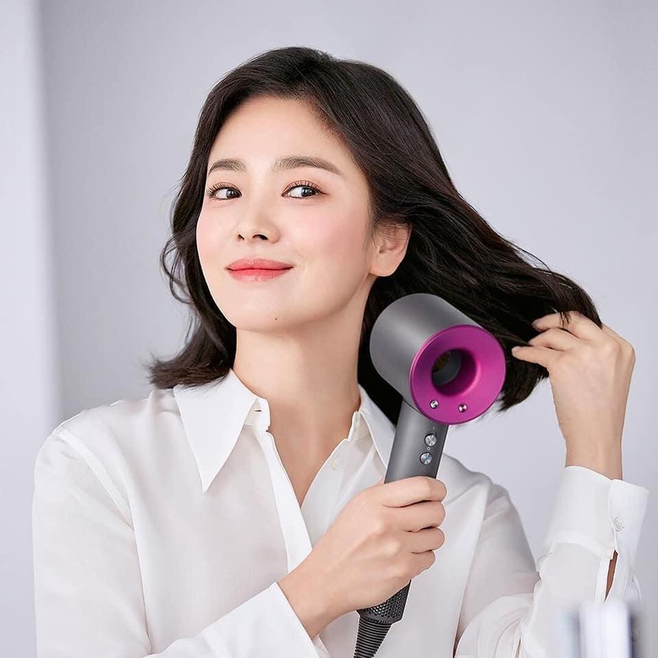 Song Hye Kyo khoe ảnh nghỉ dưỡng bình yên sau ồn ào ly dị Song Joong Ki-1