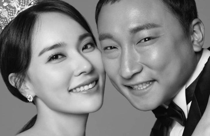 Song Hye Kyo khoe ảnh nghỉ dưỡng bình yên sau ồn ào ly dị Song Joong Ki-8