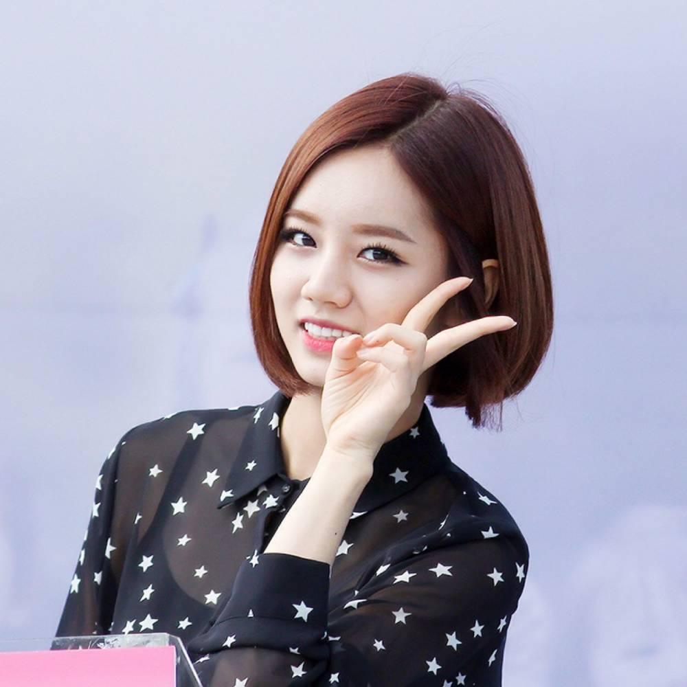 Song Hye Kyo khoe ảnh nghỉ dưỡng bình yên sau ồn ào ly dị Song Joong Ki-9