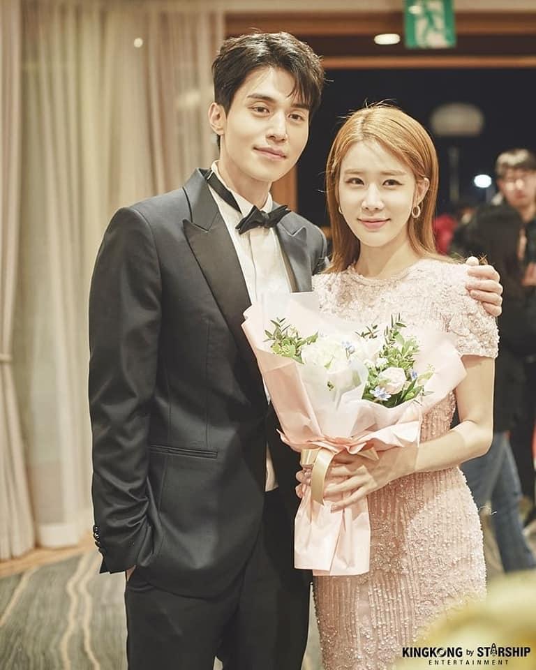 Song Hye Kyo khoe ảnh nghỉ dưỡng bình yên sau ồn ào ly dị Song Joong Ki-6