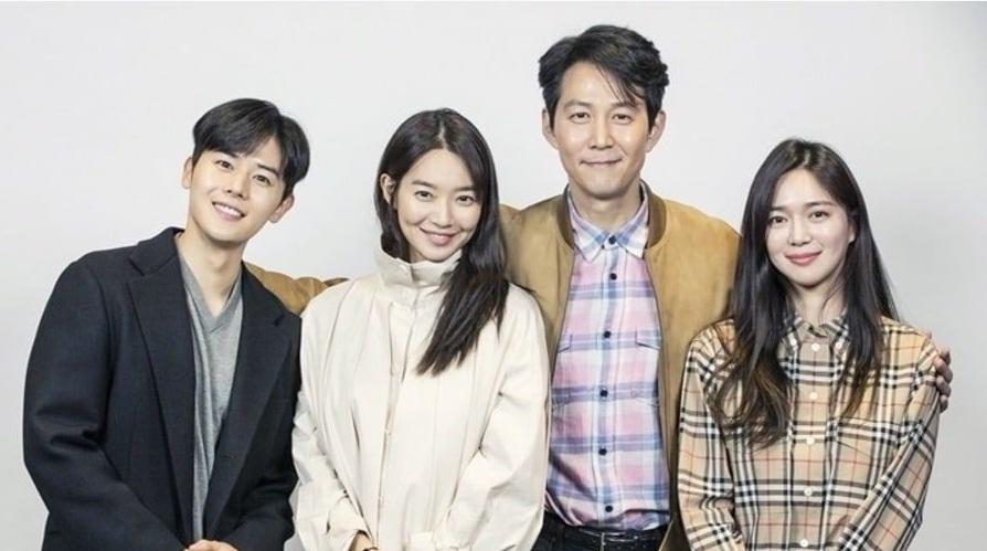 Song Hye Kyo khoe ảnh nghỉ dưỡng bình yên sau ồn ào ly dị Song Joong Ki-7