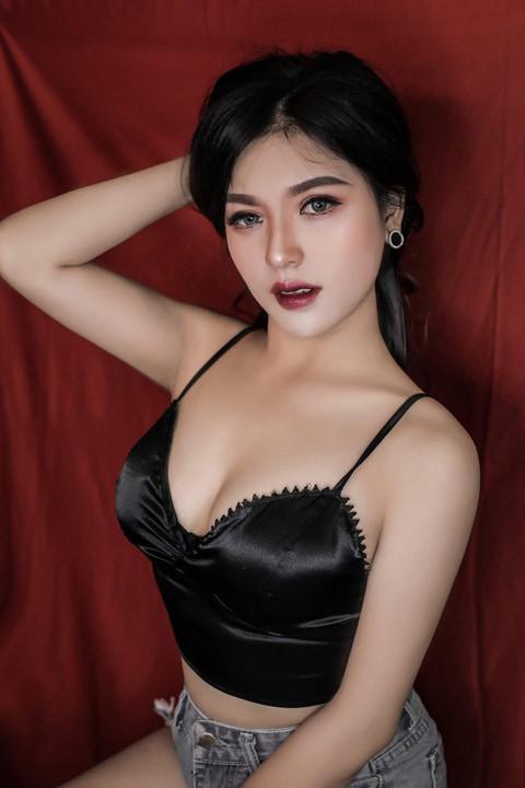 DJ nữ ở Việt Nam bị sàm sỡ, ép rượu, lừa dùng chất kích thích-3