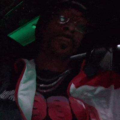 Hot: Đây rất có thể là ca khúc hợp tác giữa Sơn Tùng M-TP và Snoop Dogg, bạn cần nghe ngay!-1