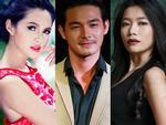 Mỹ nhân Việt bị chê bai diễn xuất: Người đổ lỗi cho đạo diễn, kẻ cầu xin khán giả đừng miệt thị-8