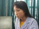 Nữ sinh Hưng Yên bị đánh hội đồng: Cứ nhìn thấy góc lớp là em sợ-2
