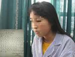 Vụ nữ sinh bị đánh hội đồng: Đề nghị cách chức toàn bộ Ban giám hiệu-3