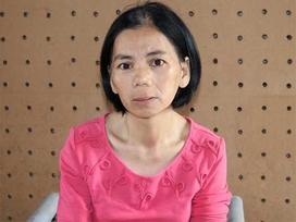 Chỉ mặt 3 dấu hiệu RÕ MỒN MỘT trên mặt phụ nữ ĐỘC ÁC - GIAN XẢO, nói dối không chớp mắt