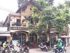 Hà Nội: Nam nhân viên nhà hàng sang trọng nghi sờ ngực và hành hung nữ đồng nghiệp
