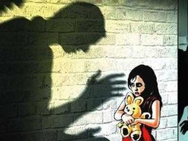 Nghi án bố xâm hại tình dục con gái ở Bắc Giang: Sốc khi biết nhân thân người cha