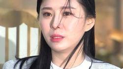 Bị đe dọa tính mạng, nhân chứng vụ án sao nữ 'Vườn sao băng' tự tử liên tục cầu cứu cảnh sát