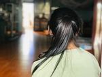Nữ sinh đánh hội đồng bạn: 'Em kinh sợ hành động của chính mình'