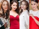 Những vai diễn đáng xấu hổ mà các ngôi sao đình đám xứ Hàn chỉ muốn quên đi-6