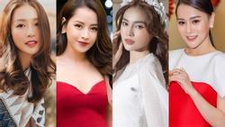 Mỹ nhân Việt bị chê bai diễn xuất: Người đổ lỗi cho đạo diễn, kẻ cầu xin khán giả đừng miệt thị