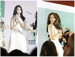 Đã U30 mà Yoona (SNSD) vẫn nhí nhảnh như thời mới ra mắt-7