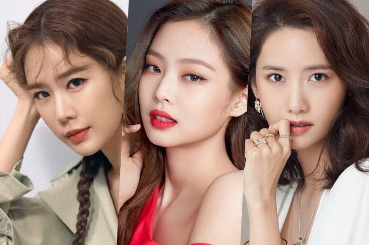 Song Hye Kyo chụp ảnh đáng yêu hết nấc bên hội bạn thân, thậm chí cả tiểu tam tin đồn cũng góp mặt-6