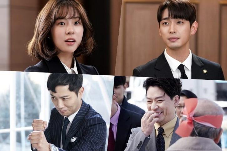 Song Hye Kyo chụp ảnh đáng yêu hết nấc bên hội bạn thân, thậm chí cả tiểu tam tin đồn cũng góp mặt-9