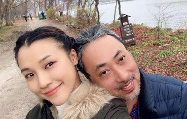 Sau Tháng năm rực rỡ, Hoàng Oanh lột xác với vai diễn mới toanh trong Ước hẹn mùa thu-3