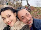 Sau 'Tháng năm rực rỡ', Hoàng Oanh lột xác với vai diễn mới toanh trong 'Ước hẹn mùa thu'