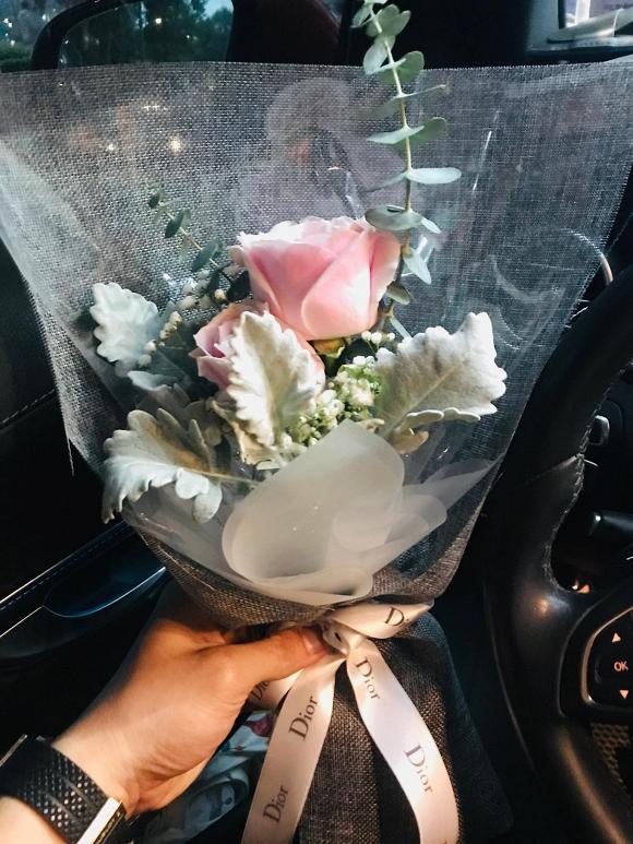 Cuộc sống của chàng lãng tử Trương Nam Thành ra sao từ khi kết hôn với vợ đại gia hơn 15 tuổi?-10