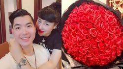 Cuộc sống của chàng lãng tử Trương Nam Thành ra sao từ khi kết hôn với vợ đại gia hơn 15 tuổi?