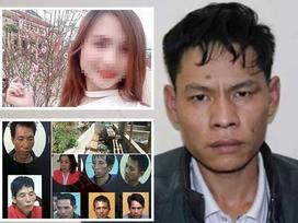 Hé lộ âm mưu THÂM ĐỘC của kẻ cầm đầu vụ nữ sinh giao gà bị sát hại