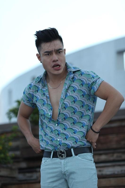 Muốn bắt trẻ em cơ nhỡ về để dễ livestream bán kem ngon, Lê Dương Bảo Lâm bị chửi sấp mặt vì vô nhân tính-4